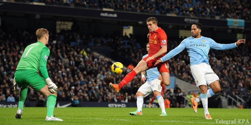 Manchester_City-Liverpool3