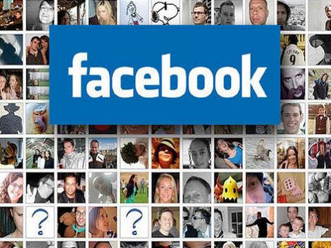 platnie-akki-facebook