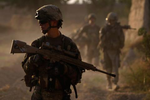 3458448-v-rezultate-terakta-v-afganistane-pogib