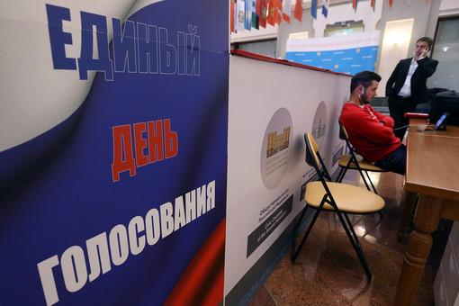 KPRF-predlozhila-perenesti-ediny-j-den-golosovaniya-na-dekabr-