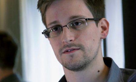 Агентство национальной безопасности США готовится к кибервойне