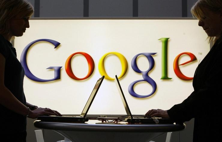 Дни интернета сочтены, заявил глава Google