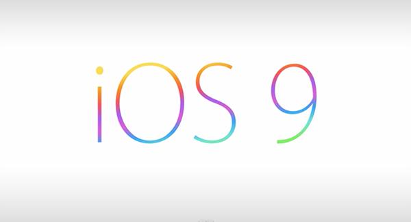 Сотрудники Apple Store начали тестирование обновления iOS 8.1.3