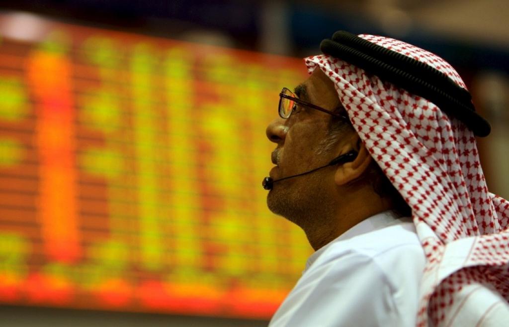 Генсек ОПЕК не исключил снижения цен на нефть ниже $40 за баррель
