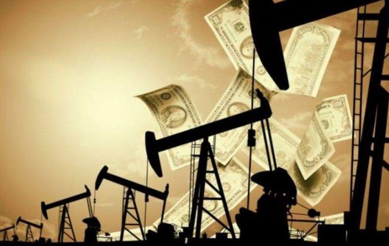 Bank of America: Нафта в квітні буде коштувати 30 доларів