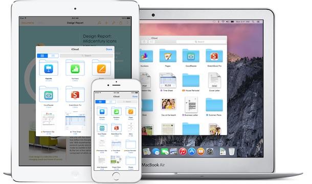 Chrome для iOS получил крупное обновление