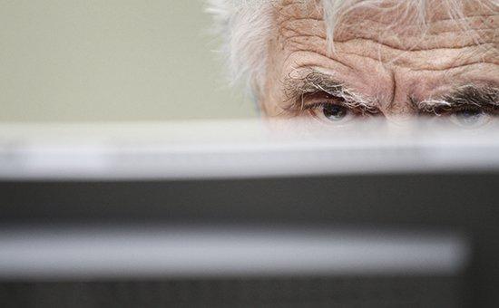 Интернет-портал «Госуслуги» стал принимать жалобы на чиновников