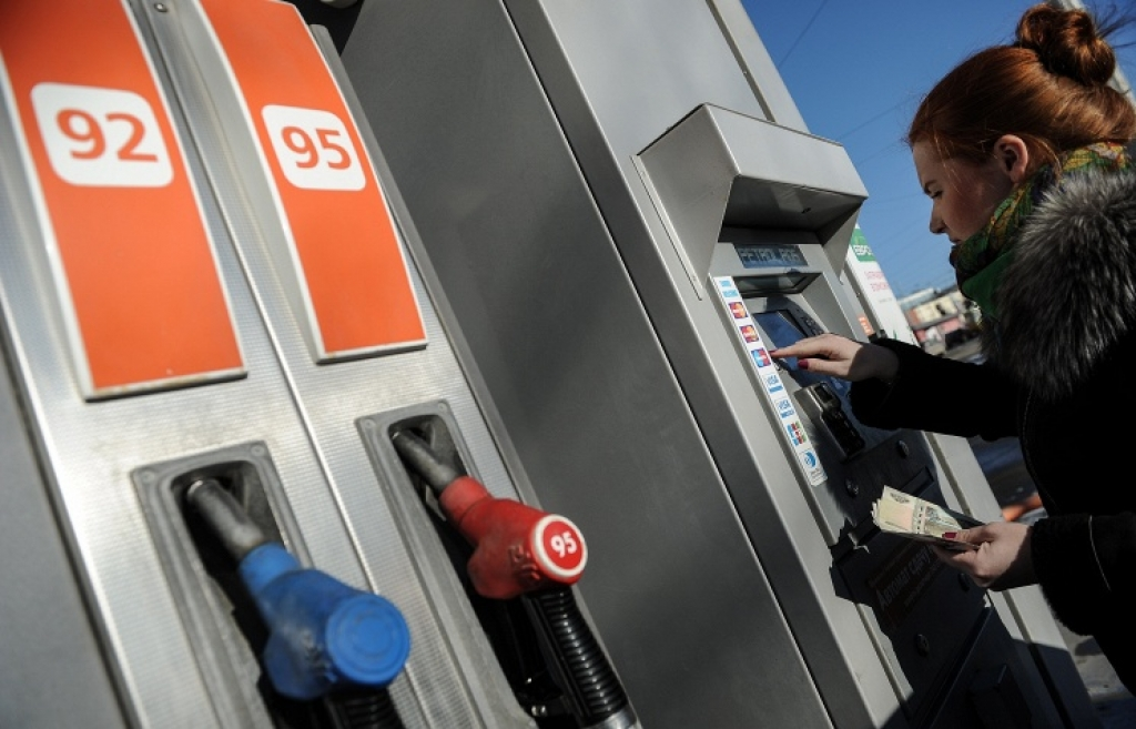 Дмитрий Медведев поручил ФАС вместе с правоохранительными органами выявлять факты незаконного повышения цен