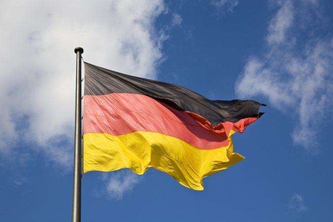 В Германии в прессу попали подробности громкого шпионского скандала в Федеральной разведслужбе