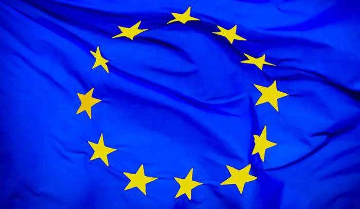 Безвизовый режим с ЕС может быть введен в Риге - МИД