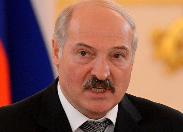 Лукашенко проведет пресс-конференцию для 260 журналистов