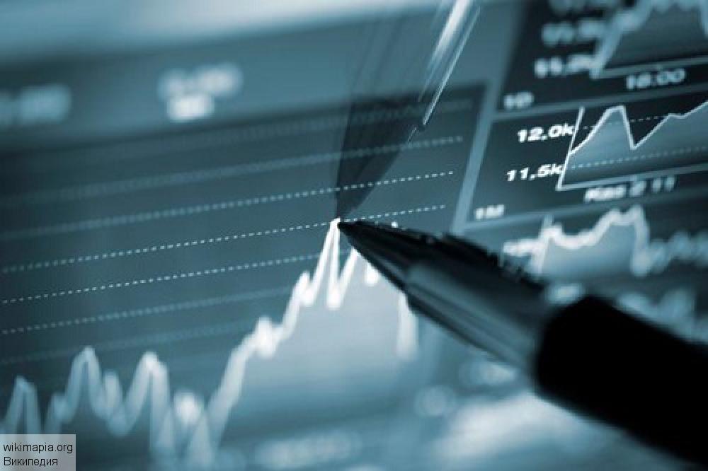 Если в ближайшие недели не произойдет экстренных ситуаций, интерес к российским ценным бумагам сохранится.