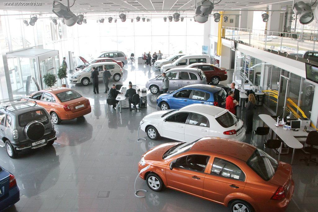 Евро дешевеет – европейские автомобили тоже