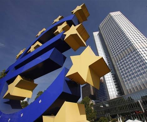 Решение ЕЦБ повлияло на валютный и нефтяной рынки