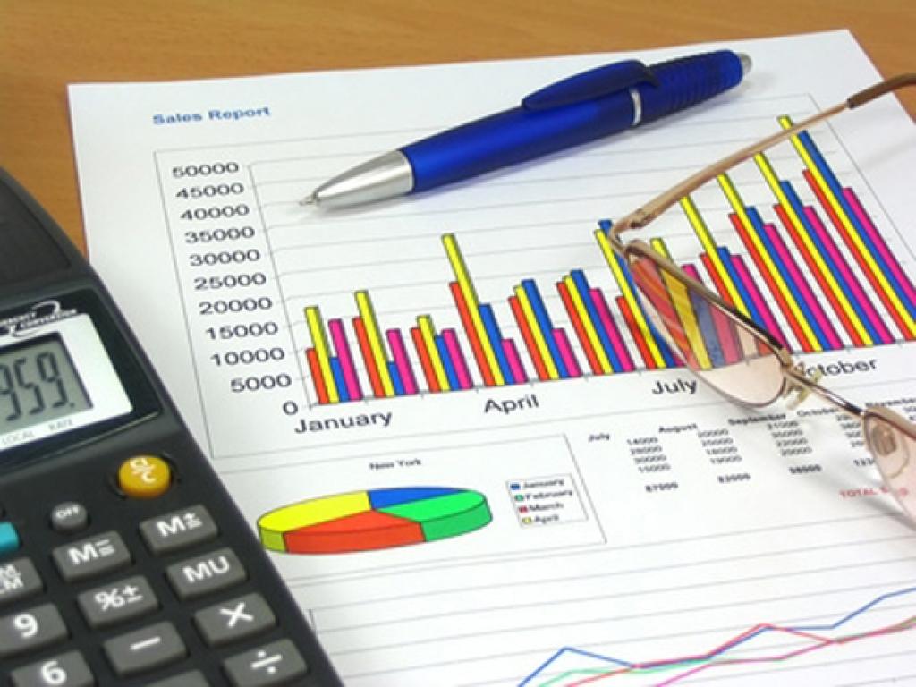 Правительство обещает снизить налоговую нагрузку на малый и средний бизнес