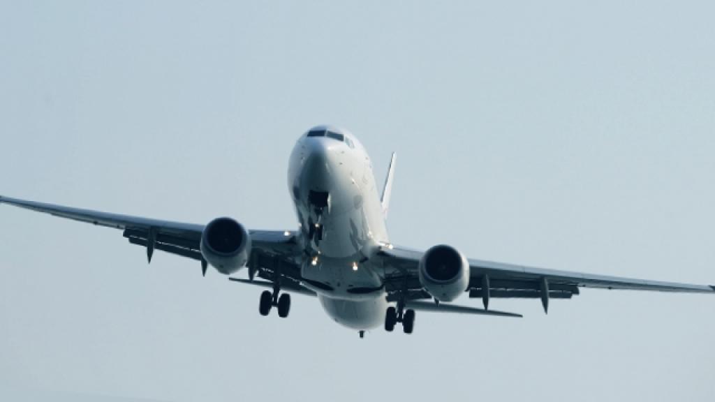 СК проводит проверку по факту аварийной посадки «Boeing-737» в оренбургском аэропорту