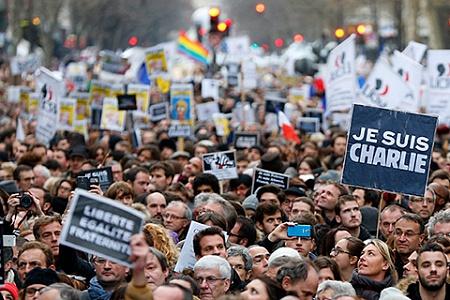 франция, терроризм, charlie hebdo, hеспубликанский марш, oлланд, сша, россия, кнр, индия, япония, оон, игил, аль-каида, йемен, куаши, цру, масоны, европа