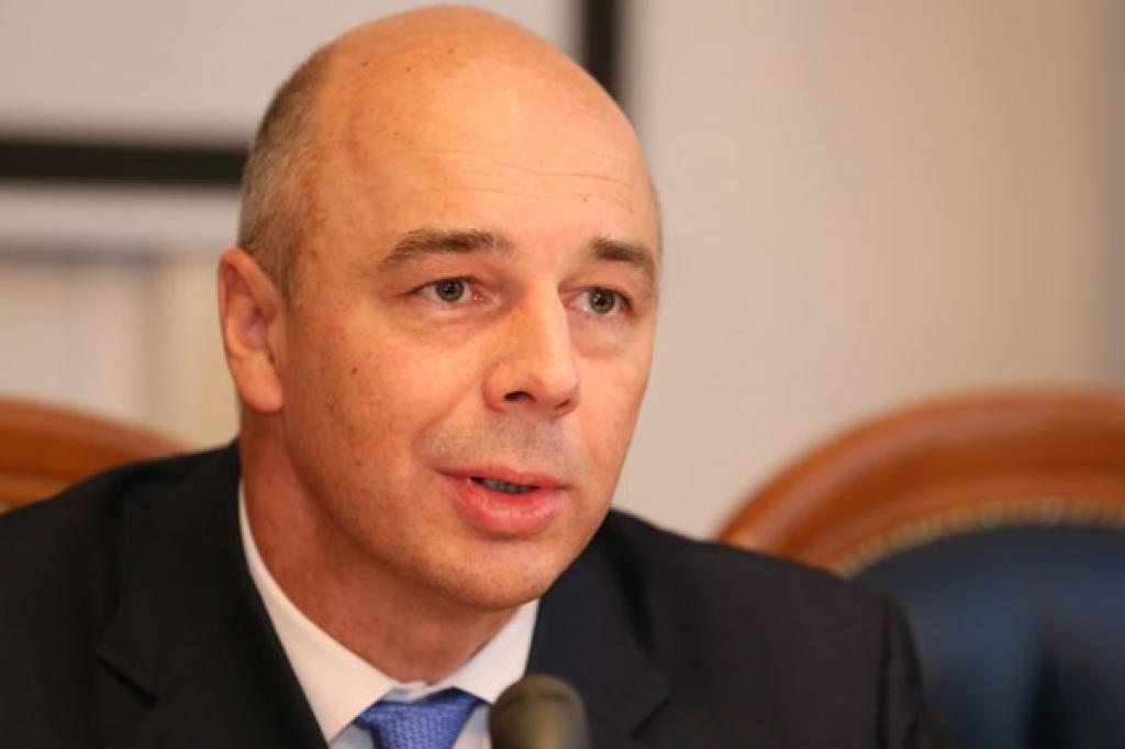 АСВ получило 1 трлн рублей на докапитализацию комерческих банков