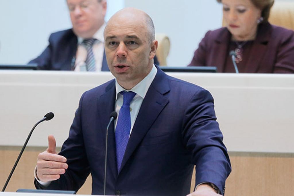 Колебания цен евробондов РФ на этой неделе будут проходить в рамках бокового диапазона