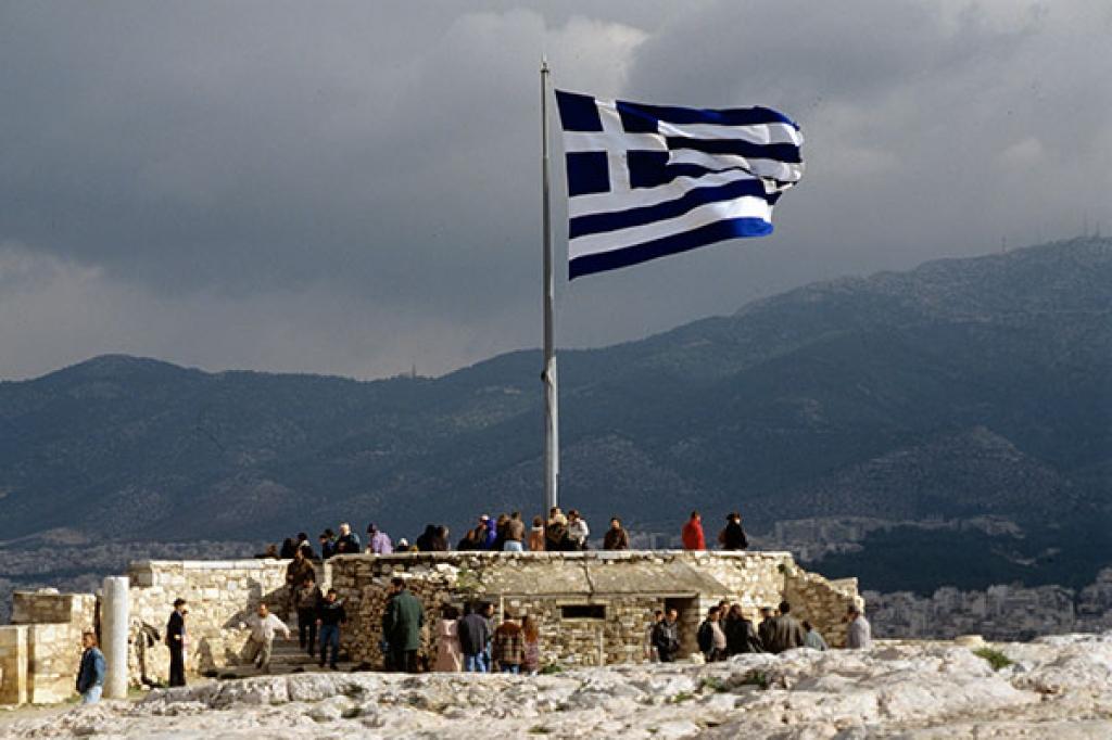 Обама поздравил Ципраса с победой и предложил Европе отказаться от мер жесткой экономии