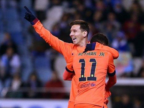 Мичел Гонсалес: С Черышевым «Реал» может стать лучше