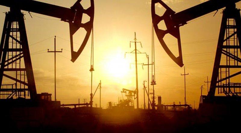 Хасан Рухани: От снижения цен на нефть Саудовская Аравия и Кувейт пострадают больше, чем Иран