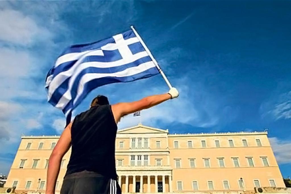 Европа должна изменить политику жесткой экономии