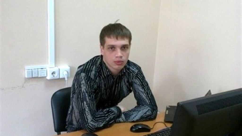 Приговор Михаилу Назарову начнут оглашать сегодня
