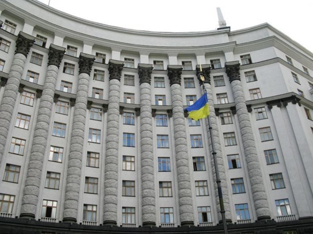 СНБО и Порошенко получат право 'назначать' террористические организации