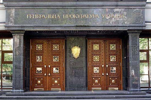 До суду направлено черговий обвинувальний акт щодо працівника ДАІ за переслідування учасників Автомайдану