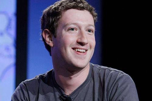 Цукерберг предсказал будущее соцсетей