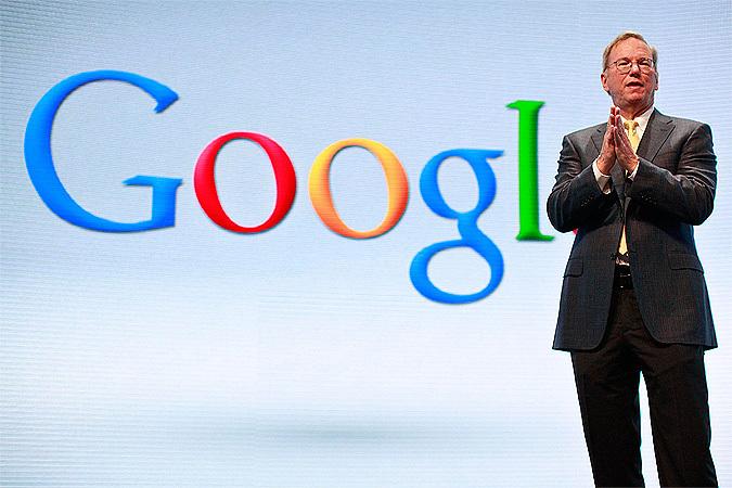 Google теряет гегемонию в секторе поисковых систем теряет гегемонию в секторе поисковых систем