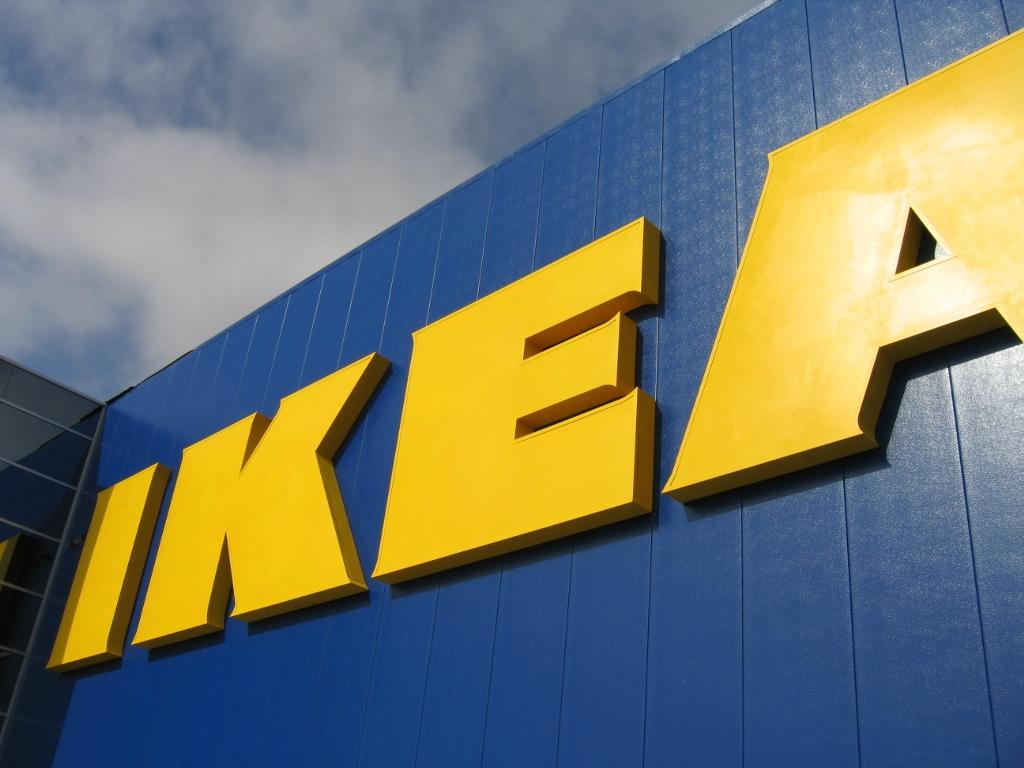 IKEA может появиться в Кузбассе