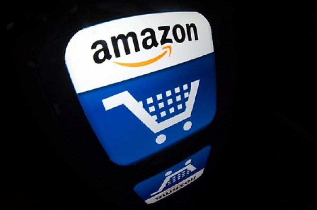 Интернет-магазин Amazon в Японии заподозрили в распространении детской порнографии