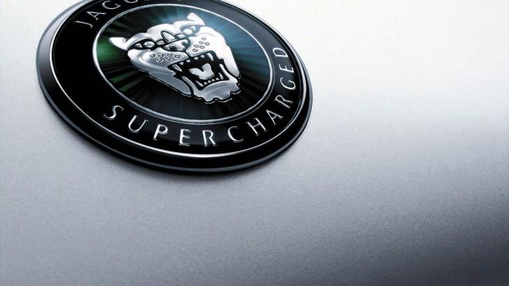 Компания Jaguar расширит линейку XF и выпустит XF R-Sport Black