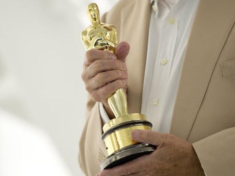 Номинанты «Оскара» станут известны