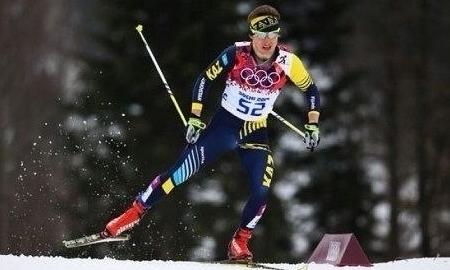 Семь лыжников ВКО выступят на чемпионате мира среди юниоров и молодёжи