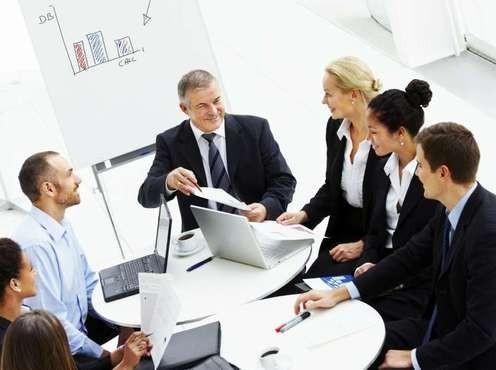 Доля малого бизнеса и частного предпринимательства в ВВП Узбекистана составила 56% - Новости Узбекистана