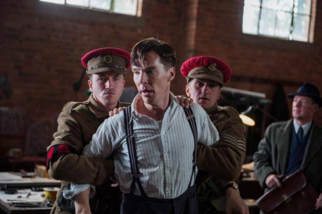 Лучшие фильмы 2014 года: Гильдия режиссёров США назвала номинантов