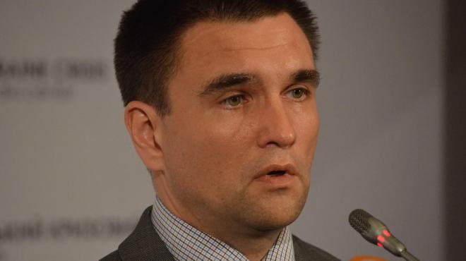 Порошенко: Украина готова подписать соглашение о прекращении огня