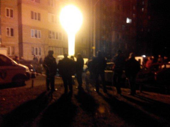 Теракт в Харькове: спецслужбы всеми средствами пытаются обвинить Россию