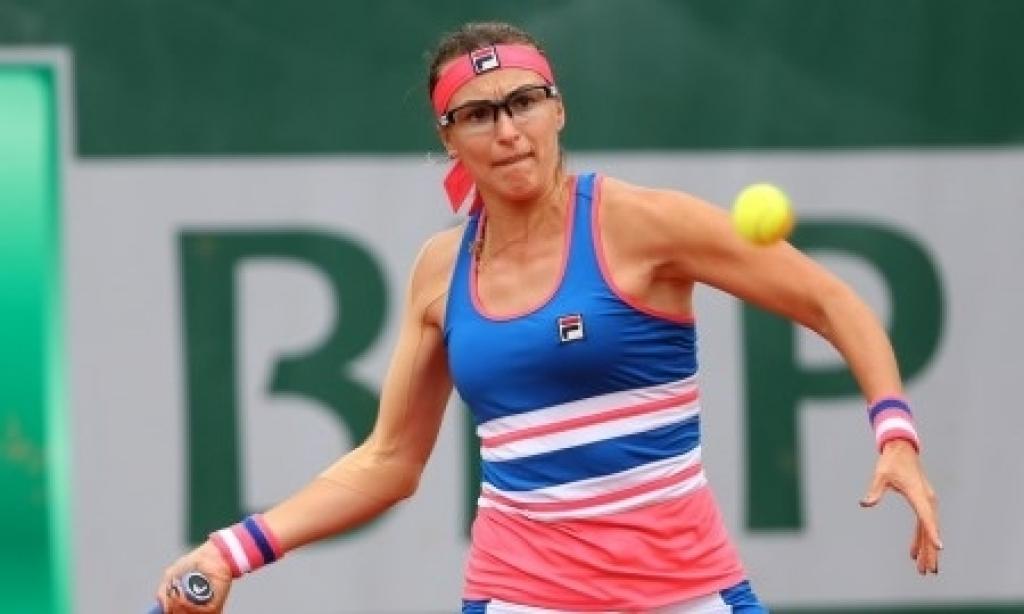 Шведова победила Пуиг на Australian Open