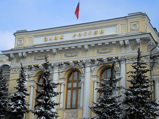 Свободное плавание... на рифы. Центробанк многократно a валютные интервенции, но так и не спас рубль