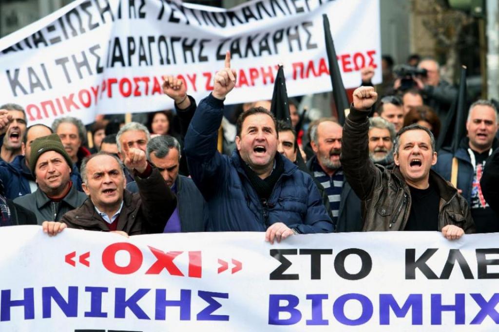 Доллар и евро снова подорожали по отношению к белорусскому рулю