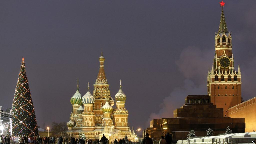 Суд в США отказался выпустить под залог россиянина, собиравшего в пользу РФ данные о новых санкциях