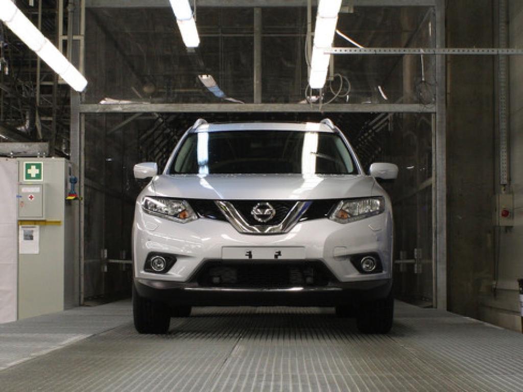 Opel представил самую экономичную версию Corsa