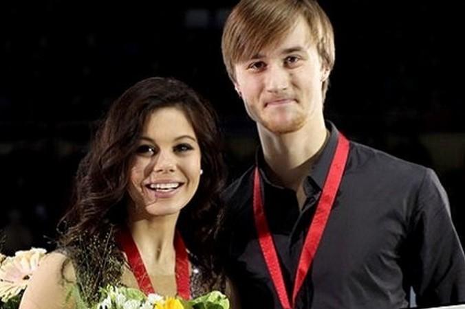 Синицын: у Ильиных и Жиганшина есть шанс на медаль чемпионата мира