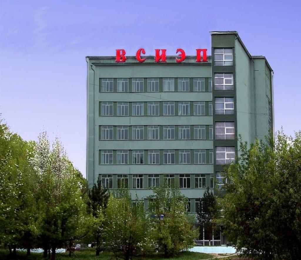 Иркутский вуз стал единственным в России, повысившим плату за обучение более чем на 25%