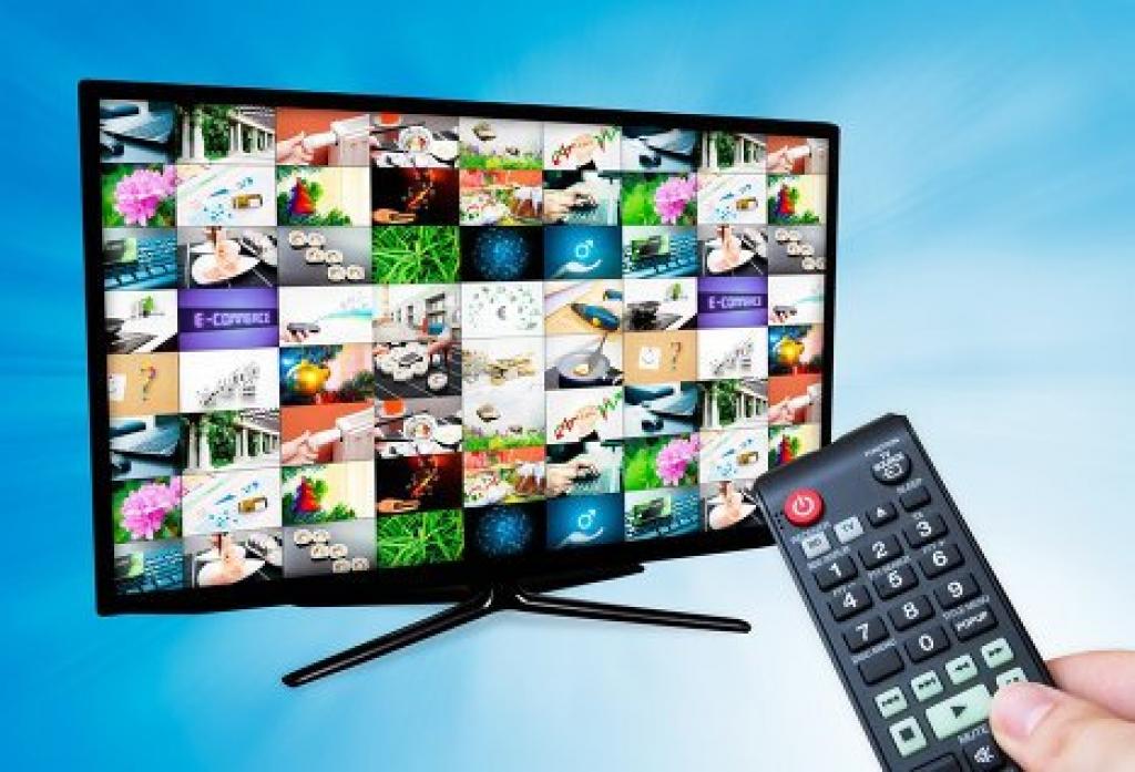 Профильный комитет рекомендует Госдуме вывести из-под запрета рекламу на платных каналах с российским контентом