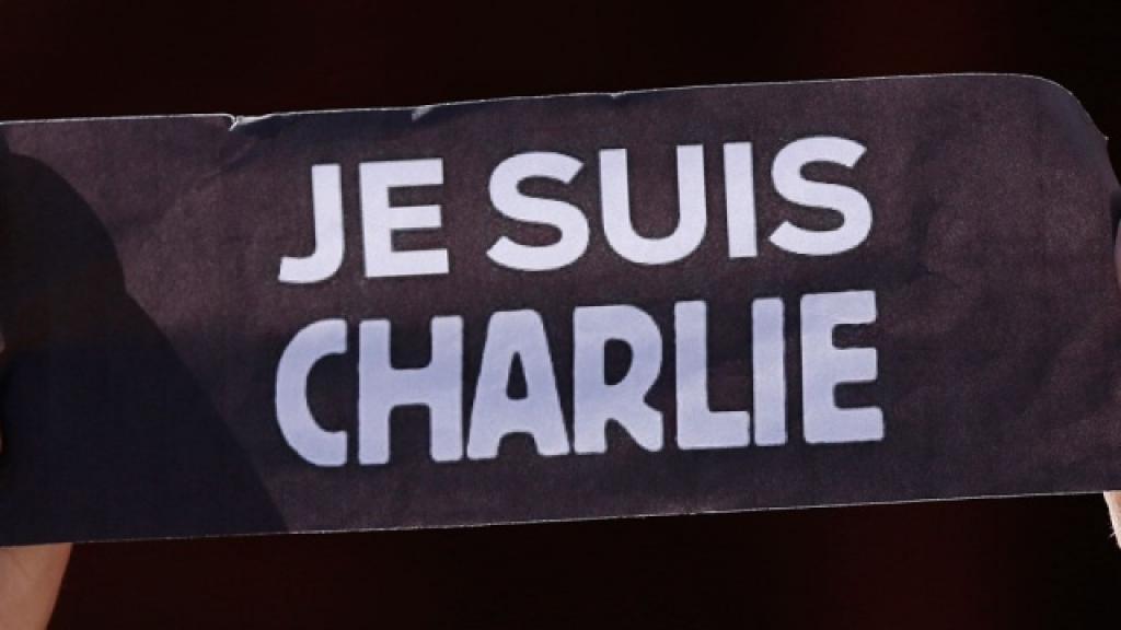 По подозрению в поддержке терроризма во Франции допросили ребенка